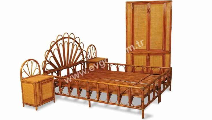 Bambi Yatak Odası Takımı bedroom set #bedroom sets furniture #bedroom sets for sale #bedroom sets cheap #bedroom sets ikea #bedroom sets for girls #bedroom set for sale