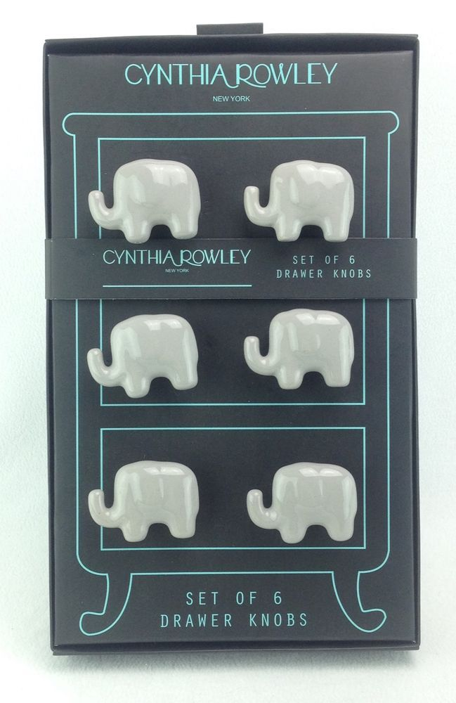 etched glass kitchen cabinet doors booster seat best 25+ dresser knobs ideas on pinterest | painting ...