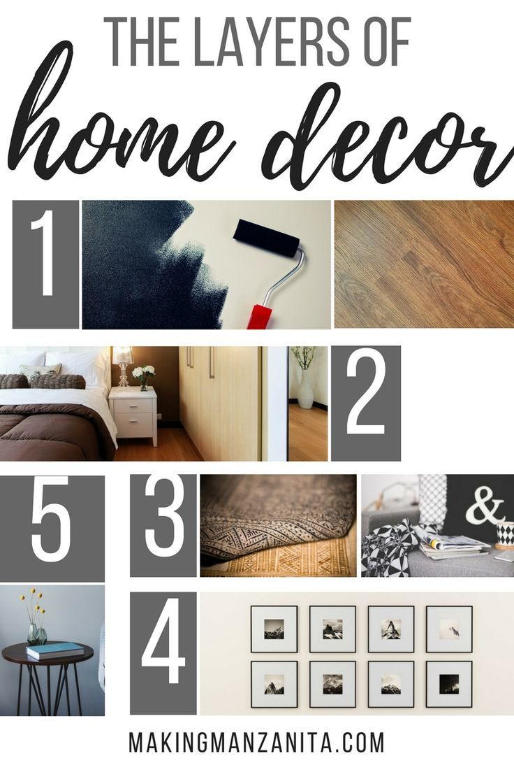 Decorating Advice 799 best decorating tips for the home images on pinterest