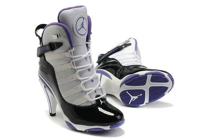 quirkin.com heels-for-cheap-17 #cuteshoes