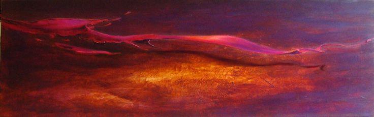 spice3, 2012 - 60x140cm - kr32,000 on Stewart Forrest
