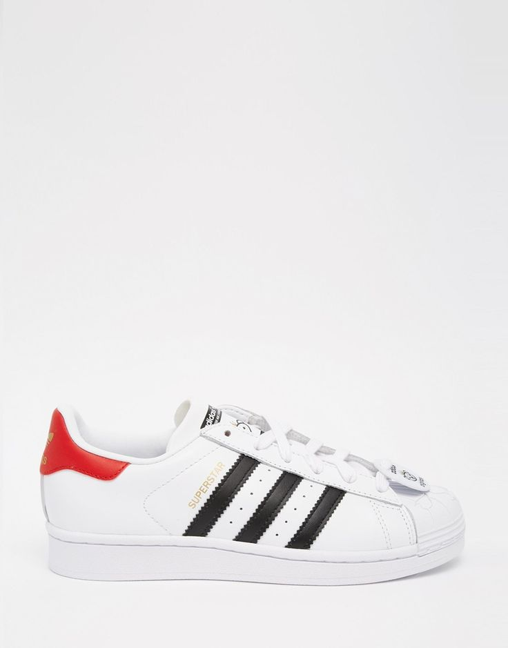 cool drawing of adidas shoes classic superstar wrestling figures