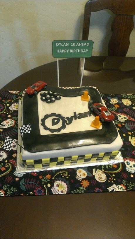 9 Best Top Gear Images On Pinterest Top Gear Anniversary Cakes