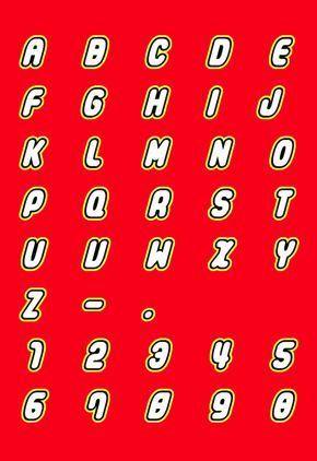 Alphabet en police d'écriture LEGO pour réaliser vos décors et invitations. LEGO font alphabet !! Ce fichier (en meilleur qualité) est à télécharger gratuitement dans les printables de mon blog (free download good quality file)  http://2tout2rien.over-blog.fr/2016/06/printables-anniversaire-lego.html