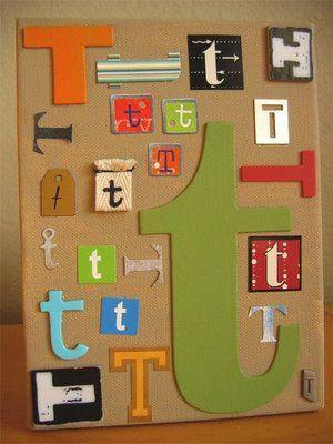 37 best I prefer T images on Pinterest | Alpha bet, Alphabet and Letters