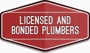 Quicker Rooter Plumbing - Calgary Plumbers - Calgary Plumbing Service, Banff Plumbing Service