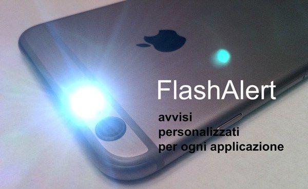 flashalert-personalizza-lavviso-con-il-flash-led-ad-ogni-notifica-ricevuta-su-iphone