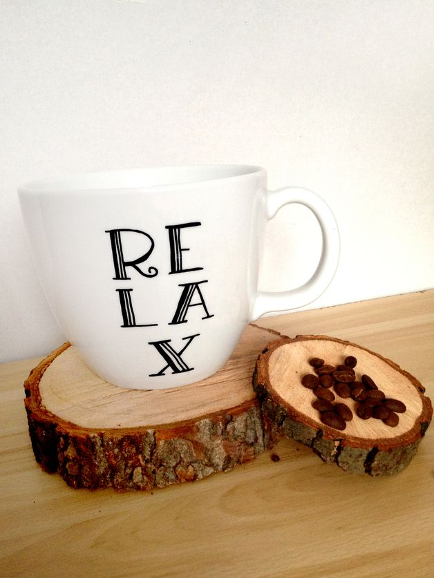 RELAX - Szukaj - DaWanda
