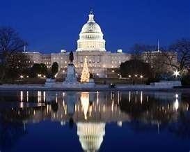Washington DC - Washington DC Tourism