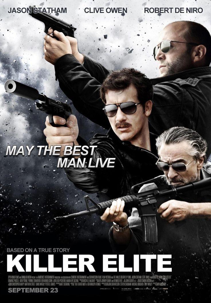 movie stream online