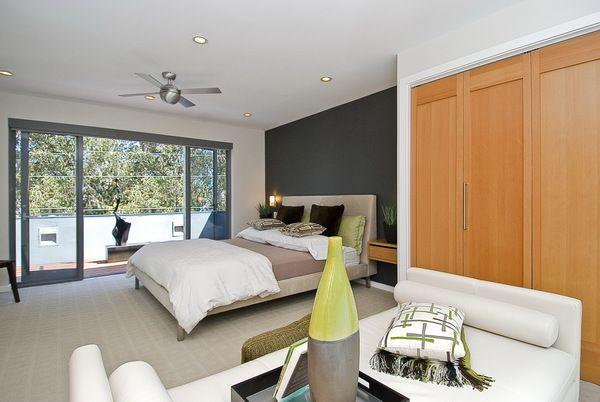 Glen Park Residence by Sasaki Associates