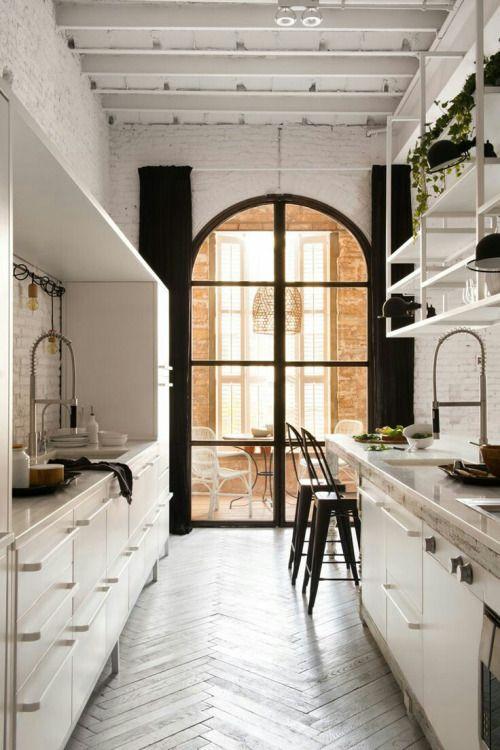Merveilleux Hipster Apartments