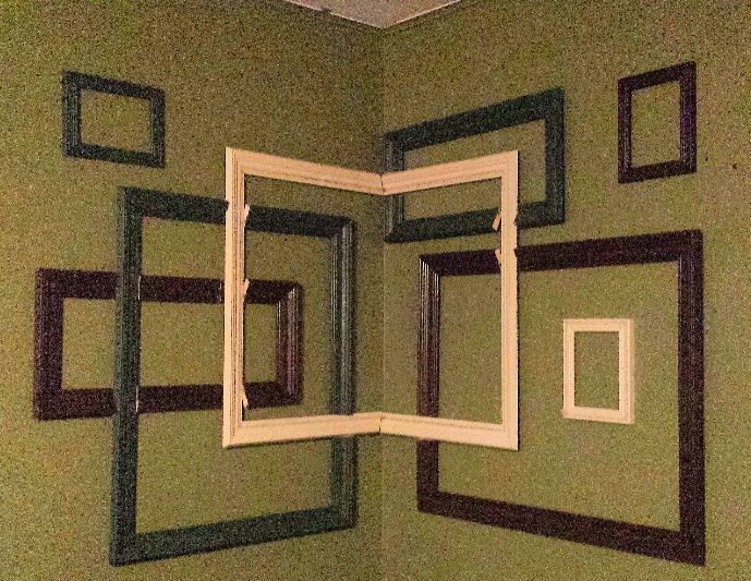 Creative  Windows,doors,frames  Pinterest  Fathers Day, Dads and ...