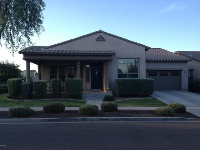 Homes For Sale Surprise, AZ $289,900 15438 W Old Oak Ln Surprise, AZ https://www.facebook.com/HomesForSale Marley Park Home For Sale in Surprise, AZ Call Todd Pooler (602) 432-3557 for Private Showing,