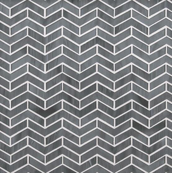 1053 Best Herringbone Tile Pattern Images On Pinterest