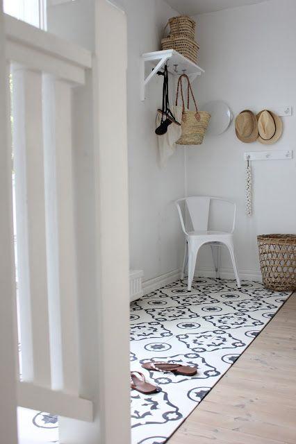 25 beste idee n over hal vloerkleed op pinterest hal runner toegangs tapijt en lange gang - Deco hal binnenkomst huis ...