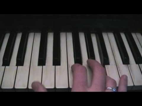 """Chevaliers de Sangreal"" - Hans Zimmer - The Da Vinci Code (Piano Cover) - YouTube"