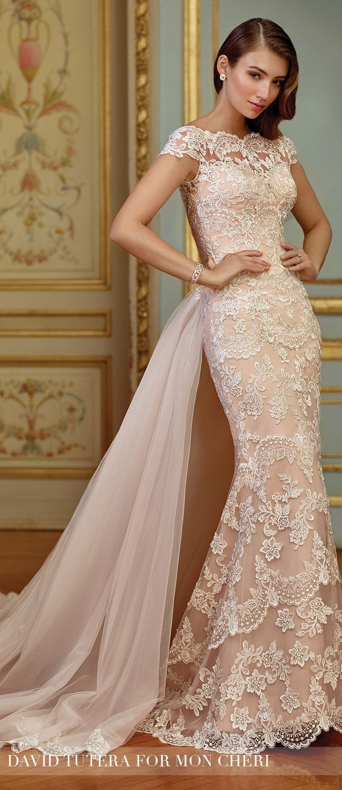 Lace wedding dress under 500 february 2019  best Haute couture for special events images on Pinterest