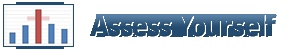 Assess Yourself is a Christian-owned-and-operated web site created in 2002 by Michael Zigarelli, Professor of Leadership and Strategy at Messiah College. Since that time, more than 35,000 people around the world have completed one or more of the Assess-Yourself surveys. The tools are being used by dozens of schools and churches as well to improve their discipleship efforts.