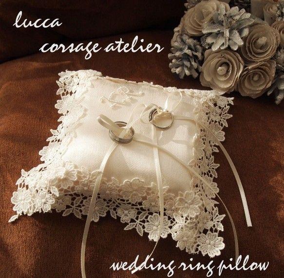 D wedding