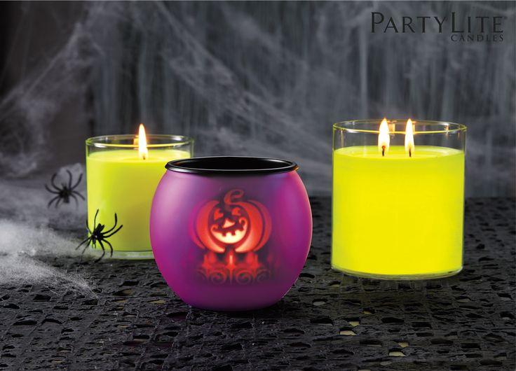 217 les meilleures images concernant partylite sur pinterest pots strudel et porte bougies votive. Black Bedroom Furniture Sets. Home Design Ideas