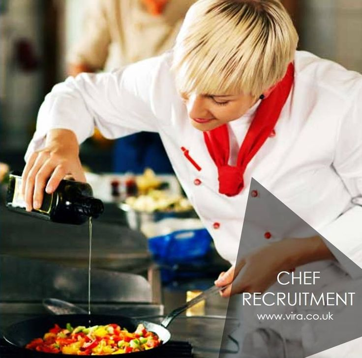 Best Chef Jobs In Uk Images On   Chef Jobs Android