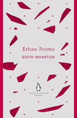 the conflicts in the life of ethan in the novel ethan frome by edith wharton Theme of edith wharton's novel: ethan frome one of edith wharton's greatest works is ethan this also gives a chance for ethan to have the life.