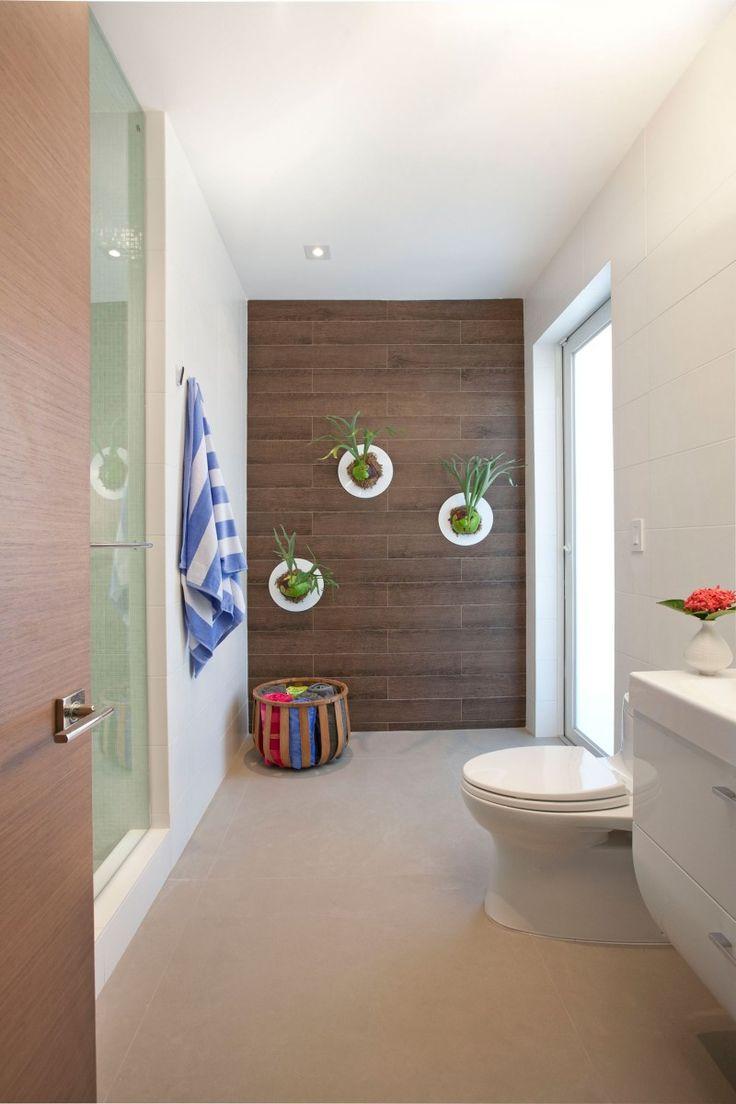 369 best bathing beauties images on pinterest room bathing miami modern home by dkor interiors