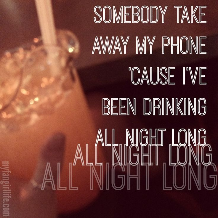 Meghan Trainor Title Lyrics - 3am••• I'm absolutely in love with this song