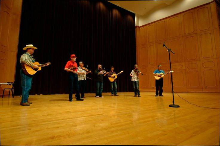 Calling all fiddlers! The LA. State Fiddle Championship will be held in conjunction with the Annual Natchitoches-NSU Folk Festival. The Fiddle contest will be on Saturday, July 19th from 12 noon till 4pm in Magale Recital Hall on the campus of NSU. If you would like to be a contestant, please send an email including your name and mailing address to: folklife@nsula.edu   The Grand Champion will play on the main stage in Prather Coliseum and will receive a prize of $300.00.