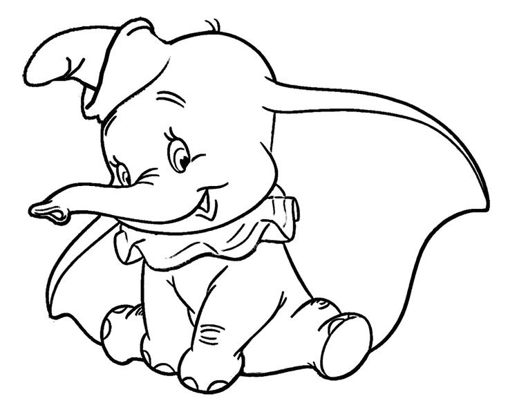 картинки-раскраски животных для детей - Поиск в Google