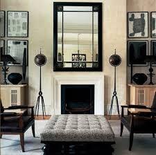 Image result for sally greenaway interior design