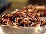 Picture of The Union Square Cafe's Bar Nuts Recipe