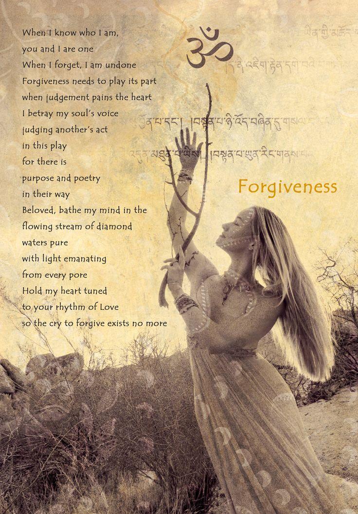 Design WingMakers. Poem by Vima Lamura.