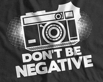 Get This Design On Your T-Shirt only for $10. Visit : https://www.fiverr.com/aktari24/make-an-unique-tshirt-design