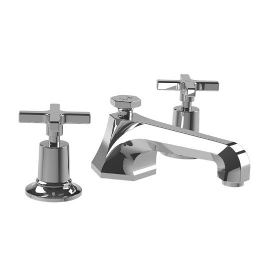 17 best images about bathroom faucets on pinterest wall