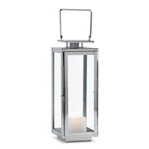 Lanto lanterne - Bolia