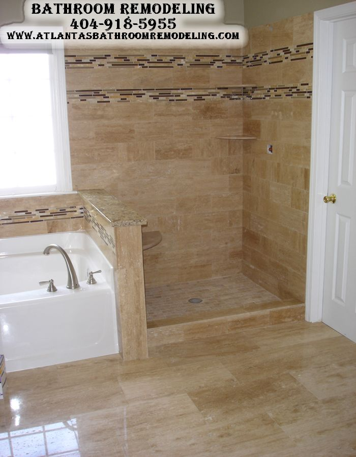 Bathroom Remodeling Simi Valley Cool Design Inspiration
