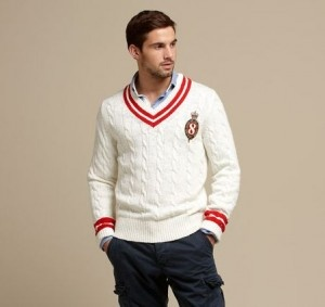 tommy hilfiger pullover cricket styles f r m nner pinterest. Black Bedroom Furniture Sets. Home Design Ideas