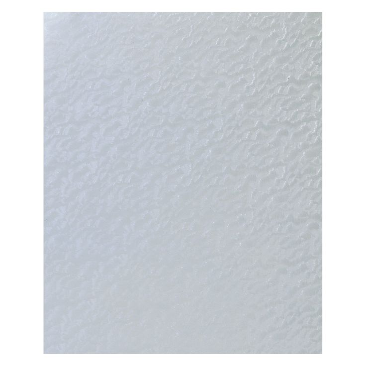 DC Fix Moire Window Wallpaper - Set of 2 - T346-0012