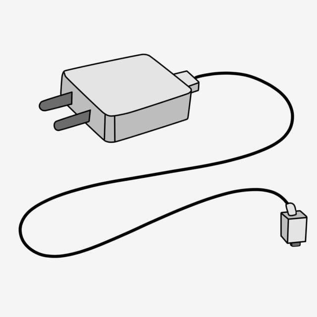 Lineas Negras Cargador Blanco Cargador De Telefono Movil Necesidades Diarias Lineas Negras Cargador Blanco Cargador De Telefono Movil Png Y Psd Para Descarga In 2021 White Charger Phone Charger Mobile Phone