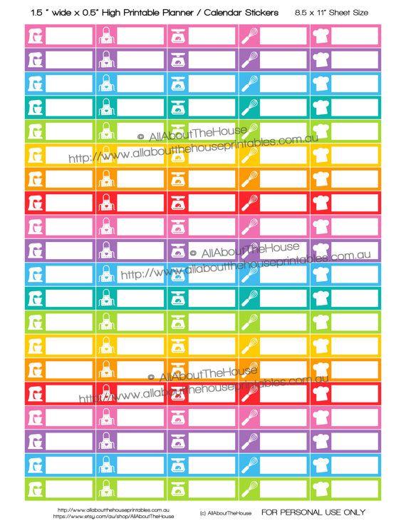 Top 17 Idei Despre Calendar Organization Pe Pinterest | Agendă