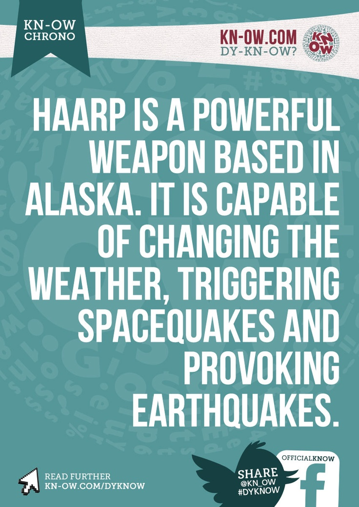 I've heard that this may be the cause of skin conditions and shooting pains.  Sounds like Fibro-Mialgia to me. - Search HAARP to find out more. Don't believe everything you hear, and only half of what you see.  But know the TRUTH, and don't believe lies.