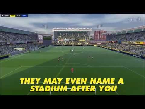 Football Manager 2017 Download Free - Football Manager 2017 Download Fre...