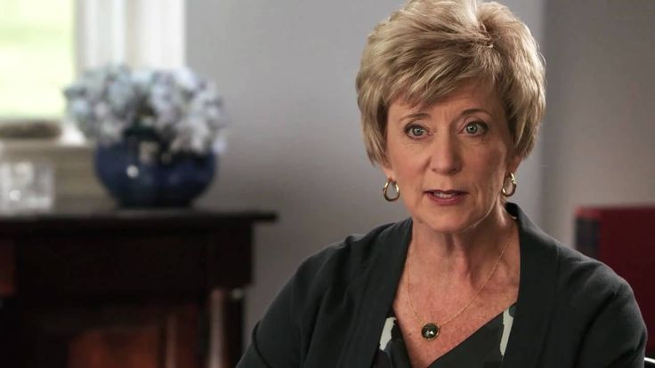 Linda McMahon Net Worth - Latest Wealth & Income  #LindaMcMahon #networth http://gazettereview.com/2017/06/linda-mcmahon-net-worth-latest-wealth-income/