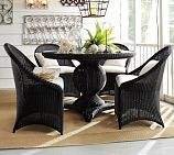 Dining Room Furniture amp Dining Furniture Sets  Neptune