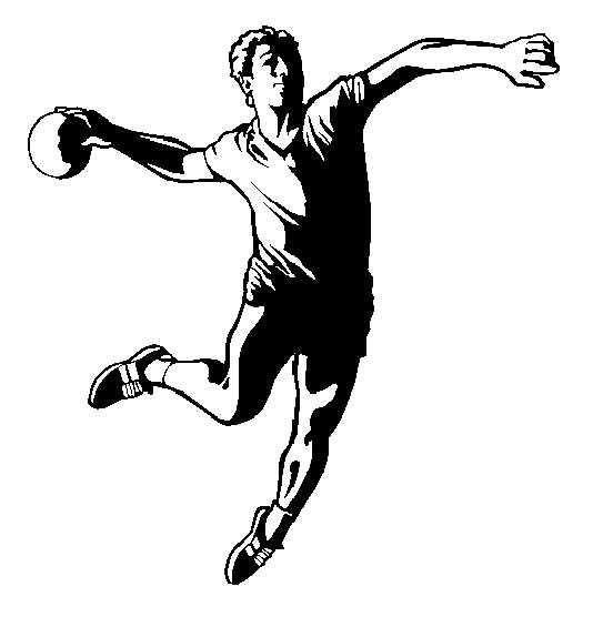 le sport je le fais à la maison et vous?