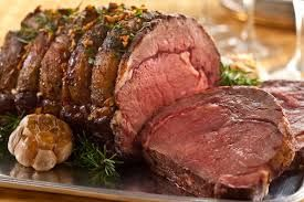 beef joint - Google Search