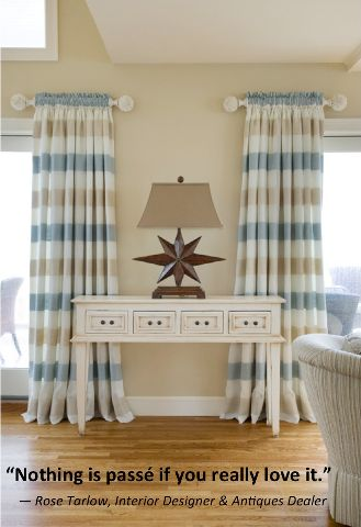 The 25 Best Beach Style Curtain Rods Ideas On Pinterest Coastal