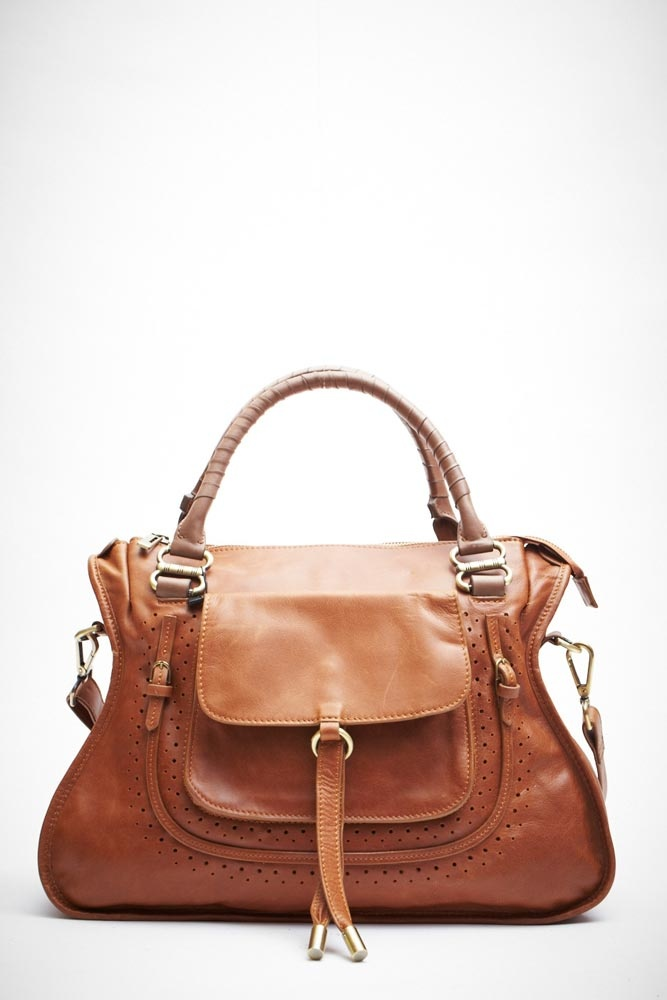 15 best Australian Leather Handbags images on Pinterest | Leather ...